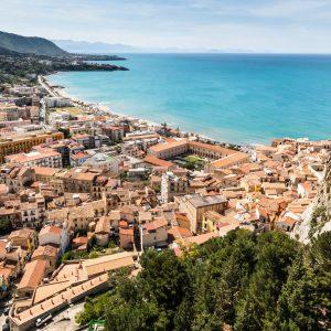 sicilia-jvovoyages