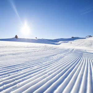 snow-andorre-jvovoyages