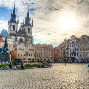 square-prague-jvovoyages