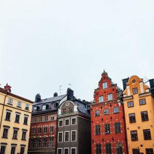 stockholm-city-jvovoyages