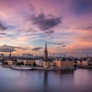 stockholm-jvovoyages
