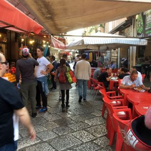 street-food-palerme-2-jvo-voyages