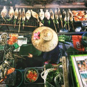 thailande-jvovoyages