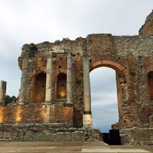theatre-grec-taormine-3-sicile-jvo-voyages