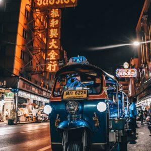 tuktuk-jvovoyages