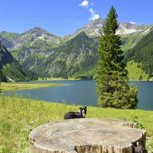 tyrol-lac1-jvovoyages