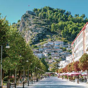 albanie-jvovoyages-vity