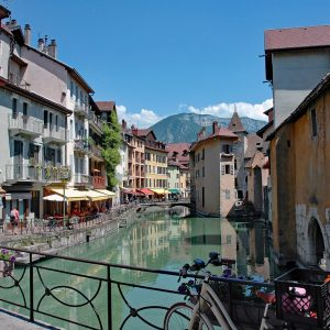 annecy-france-jvovoyages