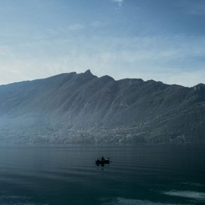annecy-jvovoyages