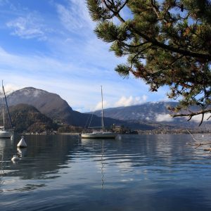 annecy-jvovoyages-lac