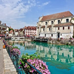 annecy-ville-jvovoyages
