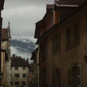 annecy1-jvovoyages