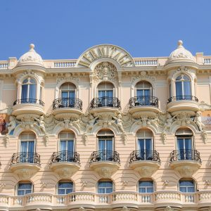 architecture-monaco-jvovoyages