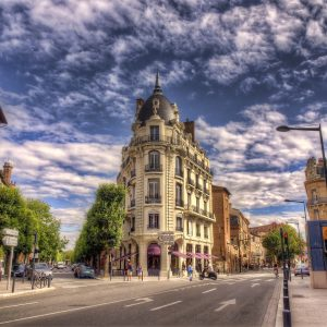 architecture-tlse-jvovoyages