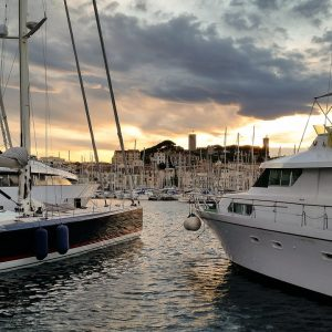 boat-cannes-jvovoyages
