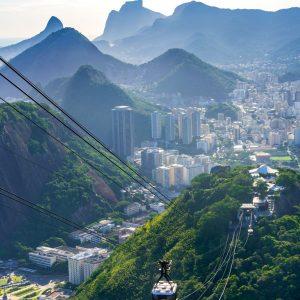 brazil-jvovoyages