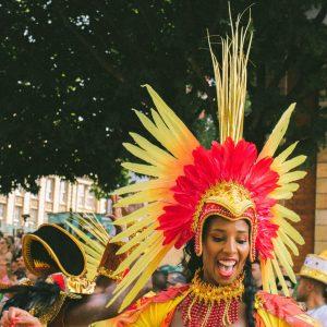 bresil-carnaval-jvovoyages