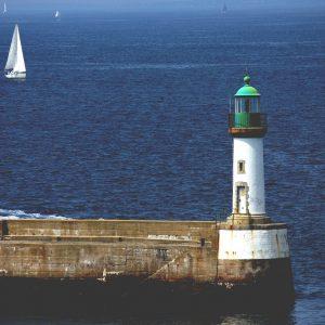bretagne-mer-jvovoyages