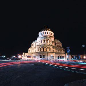 bulgaria-jvo-voyages