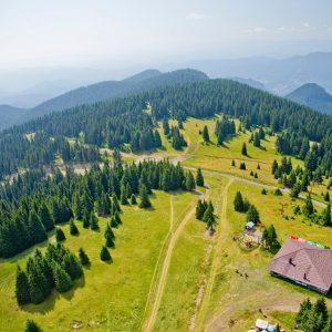 bulgaria-jvo-voyages1