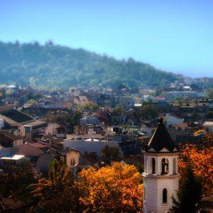 bulgarie-jvovoyages