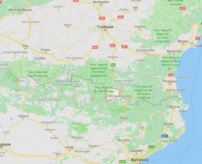 carte-andorre-jvovoyages