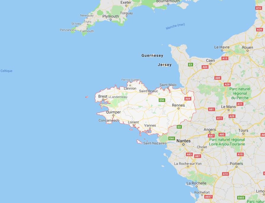 carte-bretagne-jvovoyage