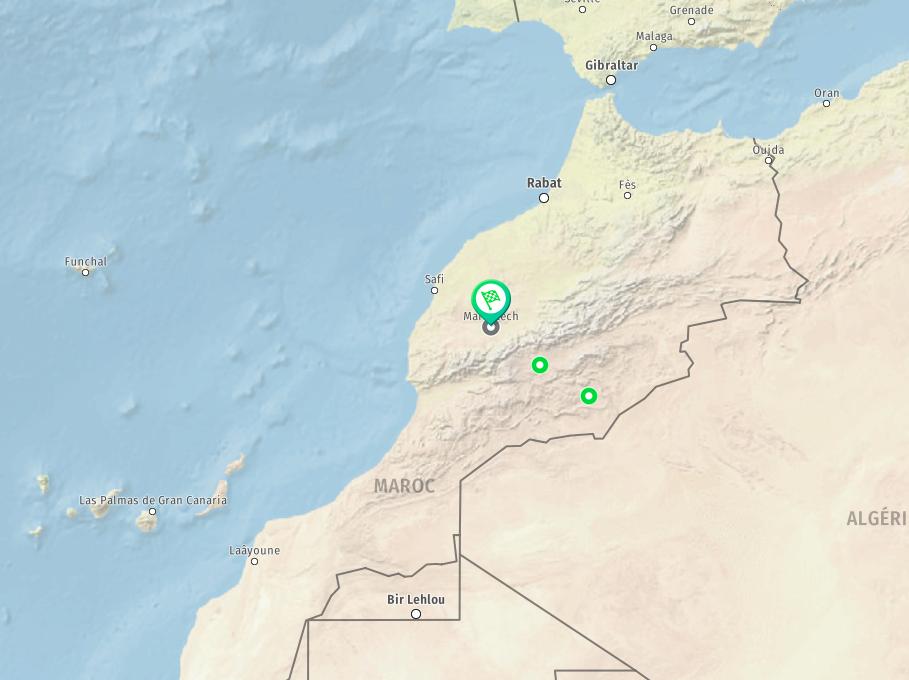 carte-maroc-jvovoyages-jpg