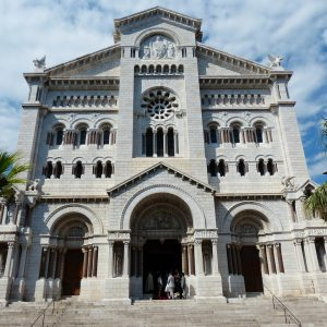 cathedral-monaco-jvovoyages