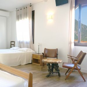 chambre-triple-hotel-costa-verde-cefalu-jvo-voyages-groupes