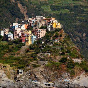 cinq-terre-italia-jvovoyages