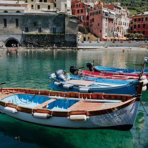 cinq-terres-italie-jvovoyages