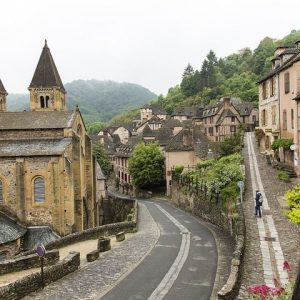 conques-jvovoyage