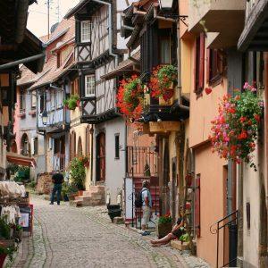 eguisheim-3670681_1280