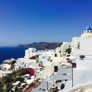 grece-1jvo-voyages