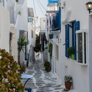 grece-jvovoyages2