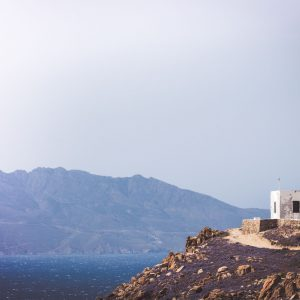 grece-mykonos-jvovoyages