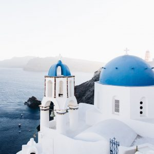 grece-mykonos-jvovoyages1