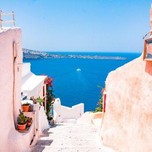 grece1-jvovoyages