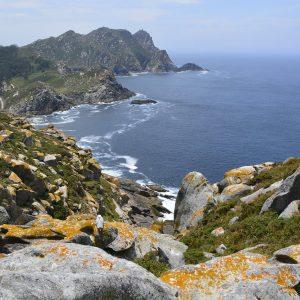 islands-galice-jvovoyages