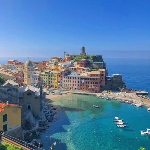 italie-cinqterres-jvovoyages
