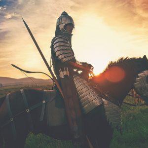 knight-jvovoyage