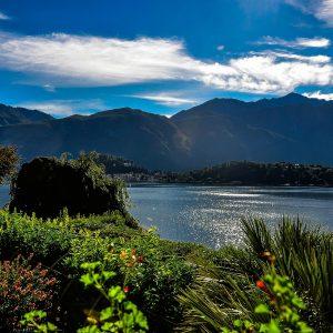 lake-como-jvo-voyages