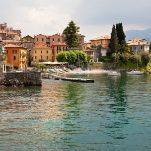 lake-italien-jvovoyages