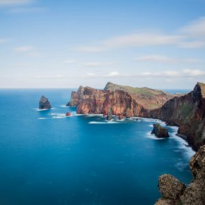 madeira-jvovoyages1