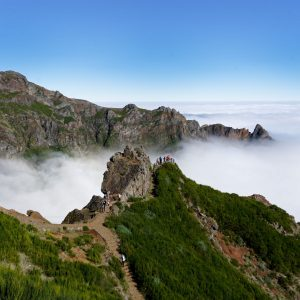 madeira-mountain-jvovoyages