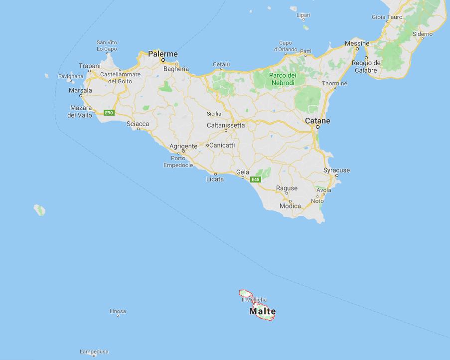 malte-carte-jvovoyages