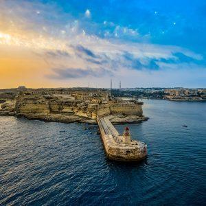 malte-jvo1-voyages