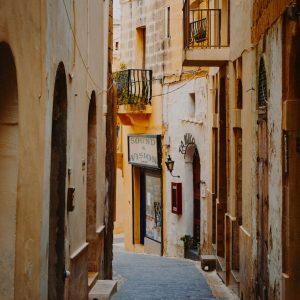 malte-street-jvovoyages