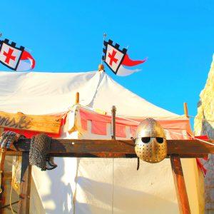medieval-fair.jvovoyage